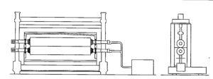 洗浄システム | バキューム式乾燥装置